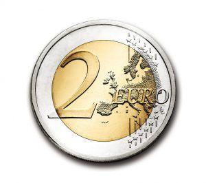 forfait 2 euros