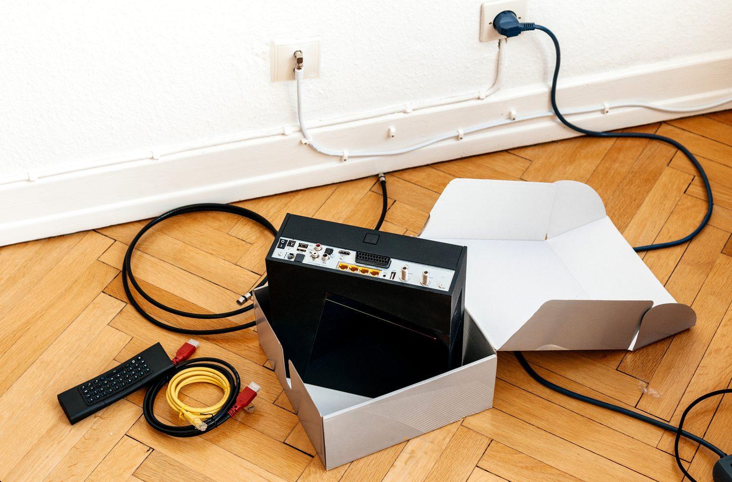 meilleure box internet quels crit res privil gier capitaine forfait. Black Bedroom Furniture Sets. Home Design Ideas