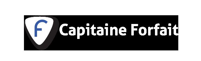 Capitaine Forfait
