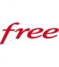 prendre un abonnement free