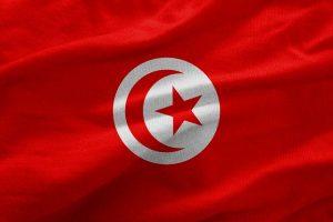 forfait pour appeler en Tunisie