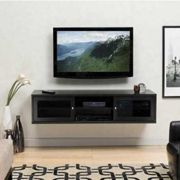 e9c04334e1ea11f14e67d2c18b10e869-best-tv-stands-floating-tv-stand