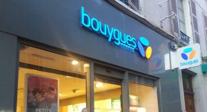 forfait mobile bouygues