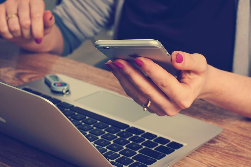 forfait mobile sans internet prix