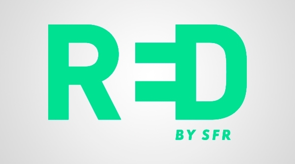 Red forfait illimité sans engagement
