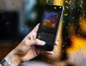 comparateur forfait mobile 50 Go
