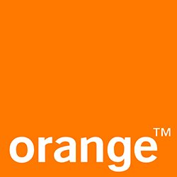 forfait illimite orange