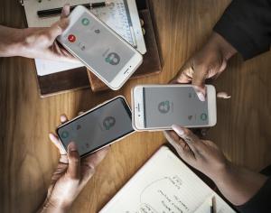 meilleur forfait mobile sans engagement