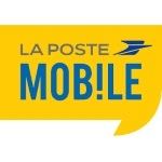 La Poste Mobile SFR